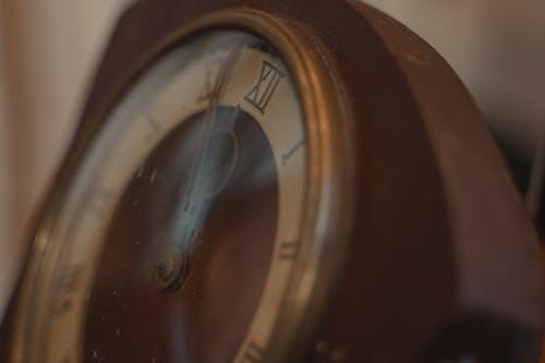 Et si les horloges coucou pouvaient apporter de l'originalité dans votre maison ?
