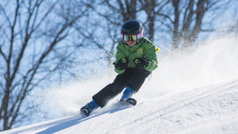 Comment se motiver à faire du sport en hiver ?