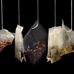 Les bienfaits du thé vert pour la santé