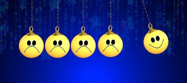 La dépression : comprendre et faire face