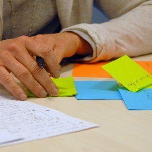 Monter un business en Europe : ce qu'il faut d'abord savoir